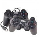Stick Gamepad Double Getar