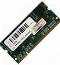 RAM Sodimm for LAPTOP DDR3 / DDR3L PC 10600/12800