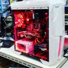 PC Gaming Quadcore