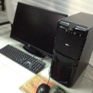 PC RAKITAN OFFICE V3