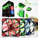 Fan Casing SoonCool LED 15