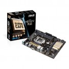 Mainboard Asus H81M-V Plus Icafe