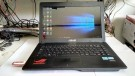 Laptop ASUS X451Ci3 Second