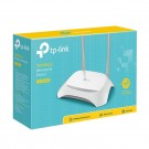 Wirelless Router Tp Link WR 840N