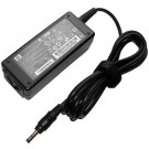Adapter Hp Mini 19V 1.85A std