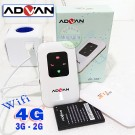 Modem Mi-Fi Advan JR-108F